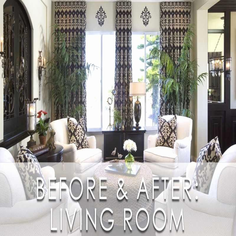 Small Dining Room Chairs Elegant Home Inspiration Ideas 39 Living Room Roo Modern Traditional Living Room Traditional Living Room Furniture Classic Living Room
