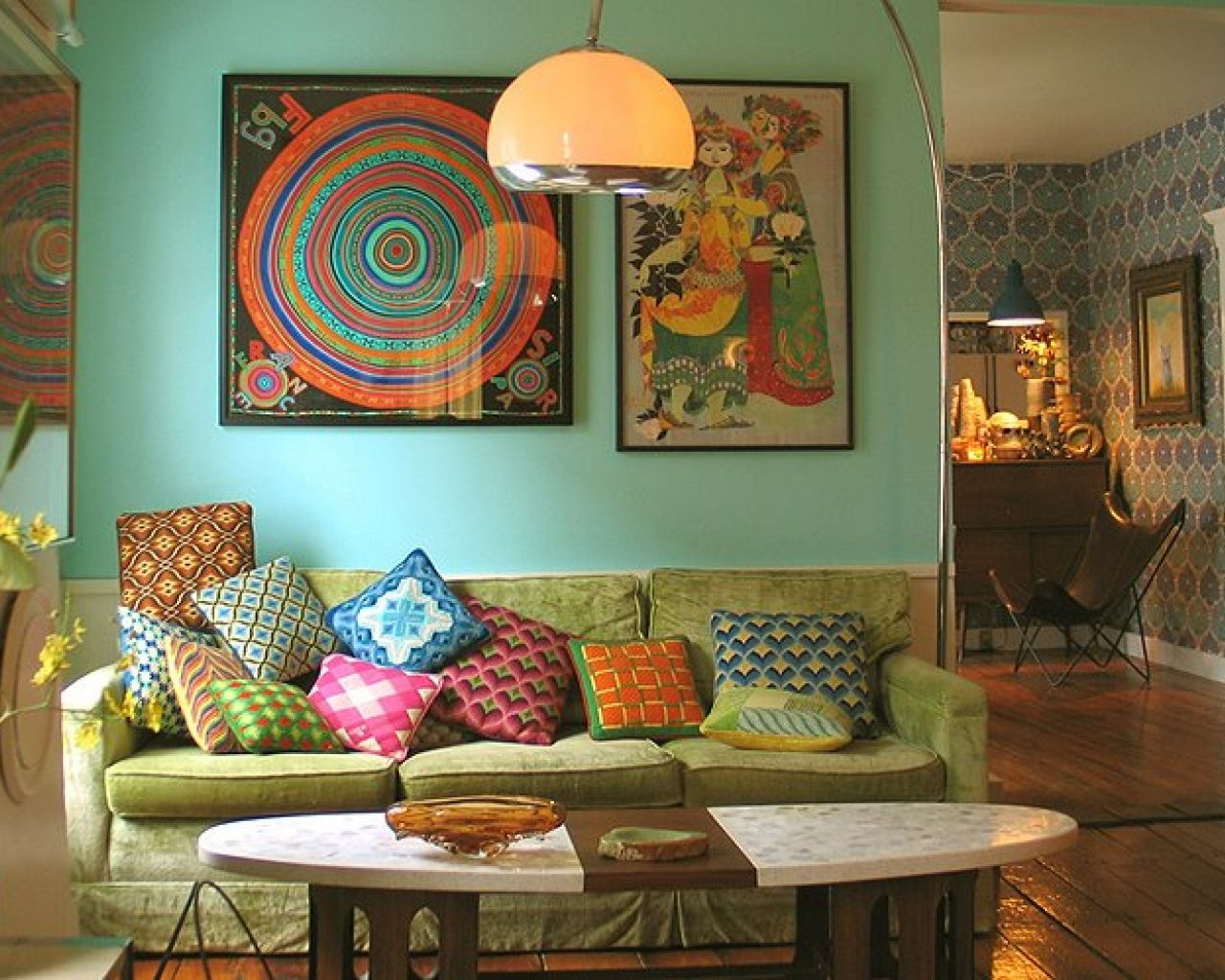 1000 images about dream room ideas on pinterest earthbound - Hippie Bedroom Ideas