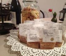 Gluhweinzucker Rezept Kuchenmaschine Lebensmittel Essen Kulinarische Geschenke Selbst Zubereiten