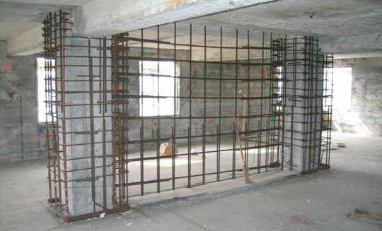 Sheer Wall Google Search Framing Construction Construction Repair Construction Design