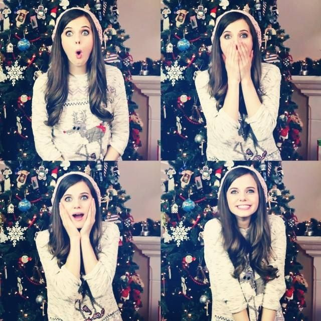 Christmas Lights Glisten Taylor Swift: Hello I'm Pandora Daughter Of