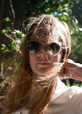 0ef963323e Women s Sunglasses - Rx   Non-Rx Eyeglasses