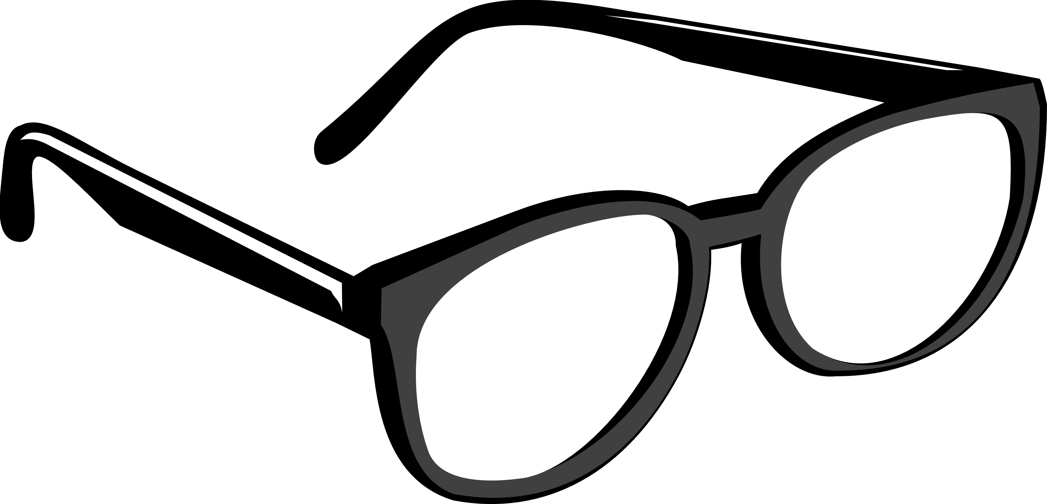 Glasses Png Image How To Draw Glasses Glasses Clip Art