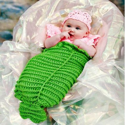 33 Free Crochet Baby Cocoon Patterns #crochetbabycocoon 33 Free Crochet Baby Cocoon Patterns ⋆ DIY Crafts - health - #Baby #Cocoon #Crafts #Crochet #crochetbabycocoon #DIY #Free #health #Patterns #crochetbabycocoon