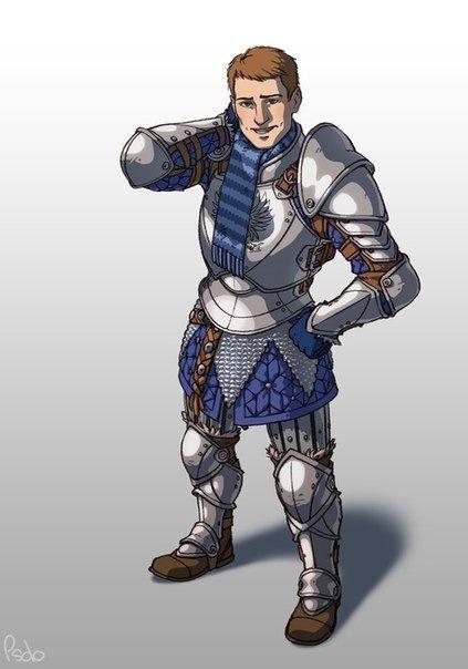 Dragon Age Mass Effect Appreciation Blog Dragon Age Characters Dragon Age Series Dragon Age