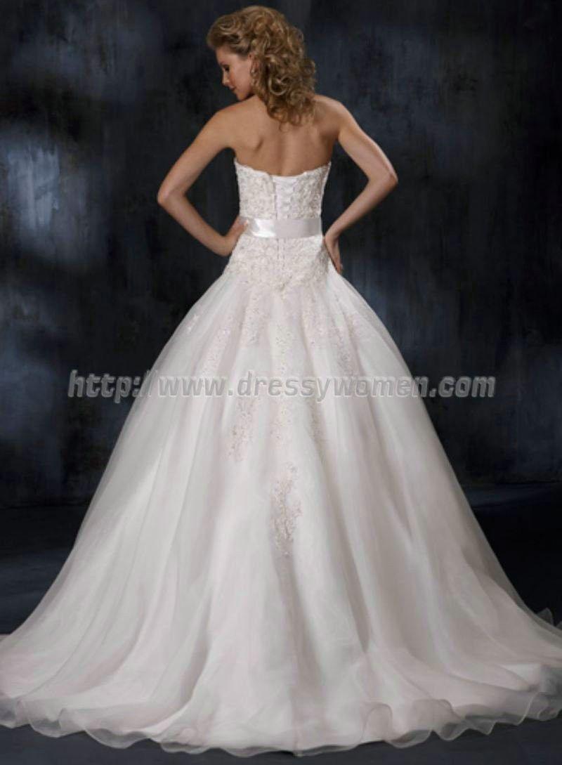 Gorgeous design dress wedding dresses pinterest special