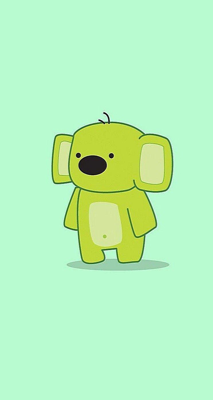 Green Koala Mobile9 Iphone Wallpaper Quotes Inspirational Wallpaper Iphone Quotes Iphone Wallpaper