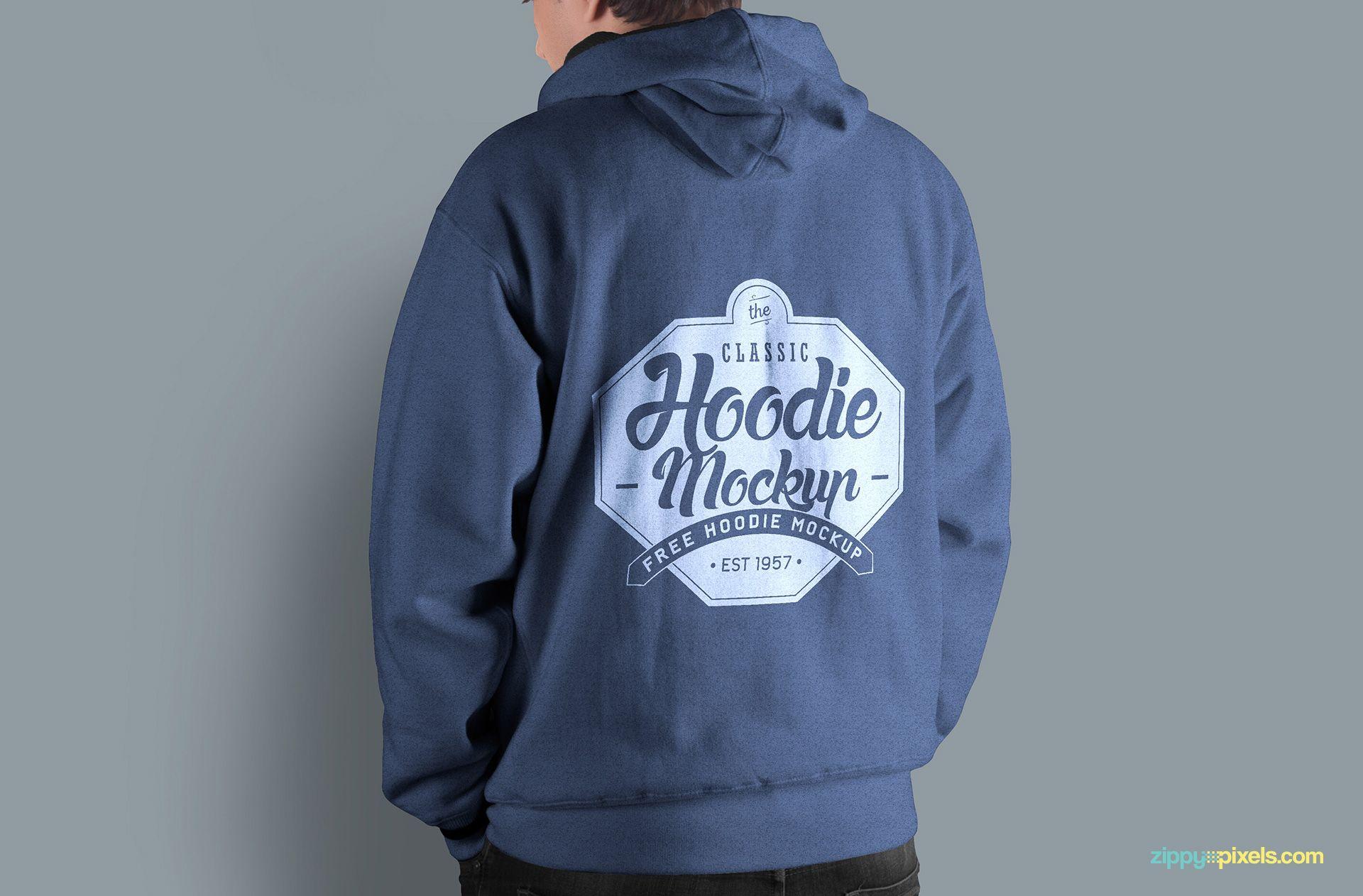 Download Hoodie Mockup Free Psd Download Zippypixels Hoodie Mockup Free Hoodie Mockup Hoodies