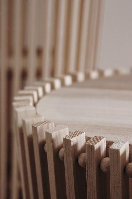 Basteln Malen Kuchen Backen Korbe Aus Holzleisten Holzleisten Holz Rundes Holztablett