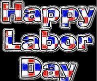 Happy Labor Day #happylabordayimages Happy Labor Day #happylabordayimages Happy Labor Day #happylabordayimages Happy Labor Day #labordayquotes Happy Labor Day #happylabordayimages Happy Labor Day #happylabordayimages Happy Labor Day #happylabordayimages Happy Labor Day #happylabordayimages Happy Labor Day #happylabordayimages Happy Labor Day #happylabordayimages Happy Labor Day #happylabordayimages Happy Labor Day #labordayquotes Happy Labor Day #happylabordayimages Happy Labor Day #happylaborda #labordayquotes