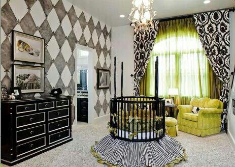 Recamara de niño | BB muebles y accesorios | Pinterest | Recamaras ...