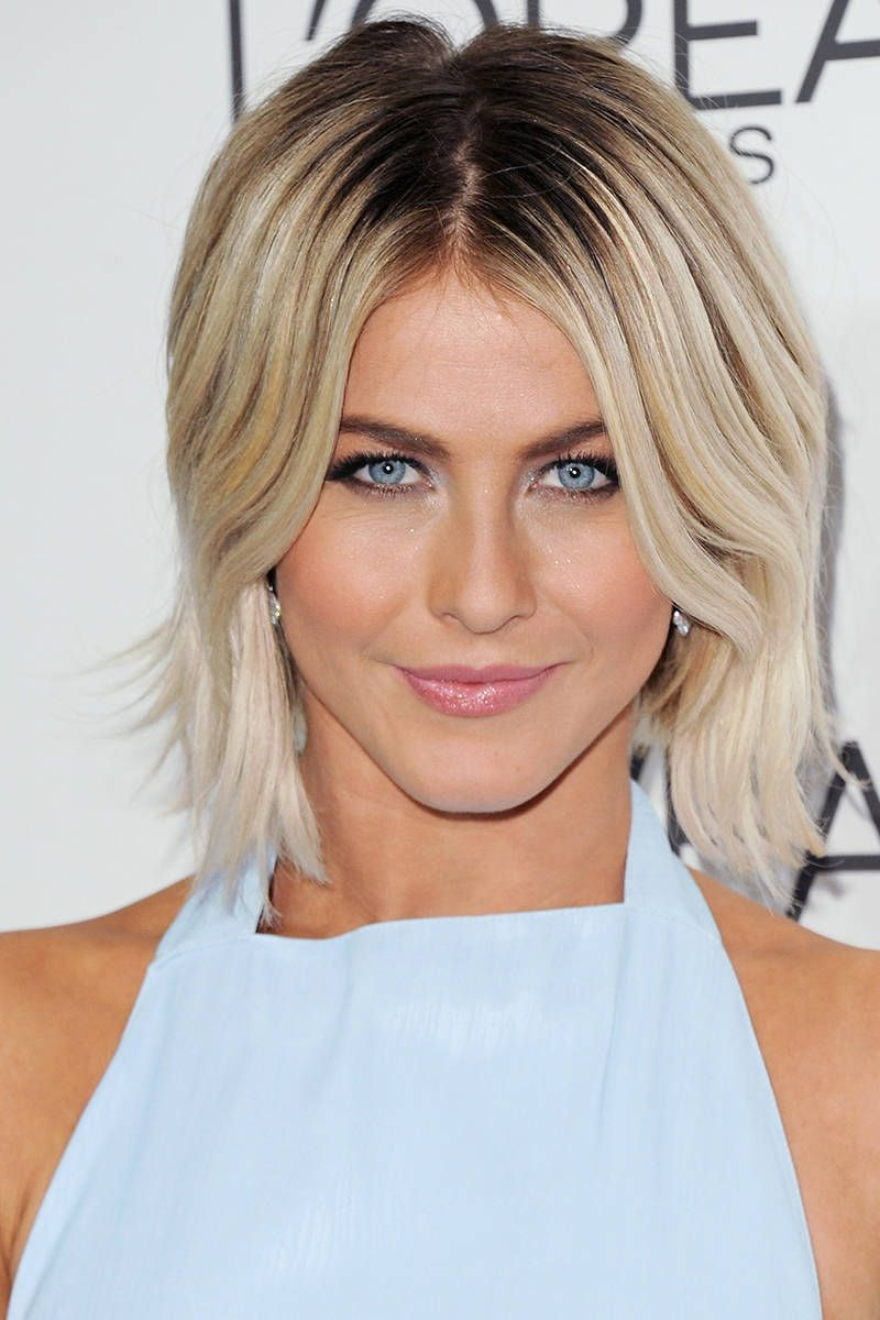 10 new hairstyles to try this winter my hair if and trends