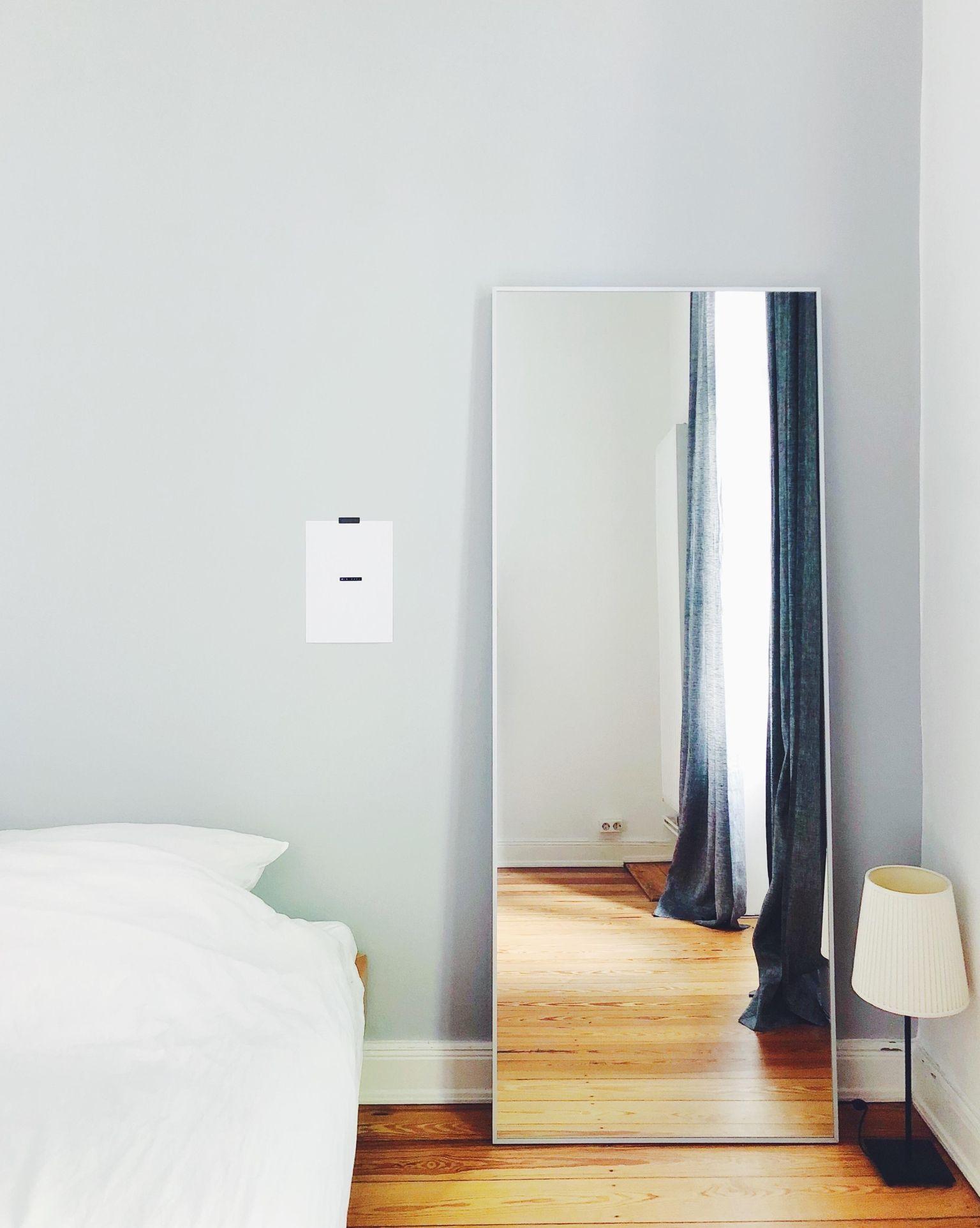 Minimalistisch Einrichten Schlafzimmer Minimalistisch