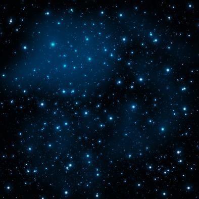 1554 Milky Way Milky way Vinyl backdrops Space astronomy