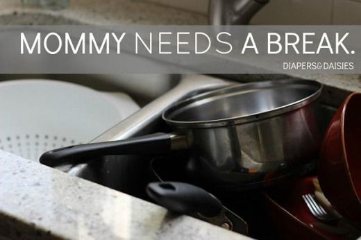 MOMMY NEEDS A BREAK - an analysis on why stay-at-home parents need a break and why we aren't getting one. #stayathomeparents #stay #at #home #parents #quotes #espressoathome MOMMY NEEDS A BREAK - an analysis on why stay-at-home parents need a break and why we aren't getting one. #stayathomeparents #stay #at #home #parents #quotes #espressoathome MOMMY NEEDS A BREAK - an analysis on why stay-at-home parents need a break and why we aren't getting one. #stayathomeparents #stay #at #home #parents #q #espressoathome