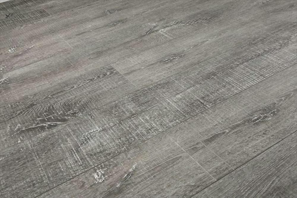 Builddirect Lamton Laminate 12mm Euro Impressions Collection Builddirect Laminate Flooring Gray Wood Laminate Flooring