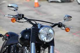 Resultado de imagen de motorbyke frontlight haeley davidson