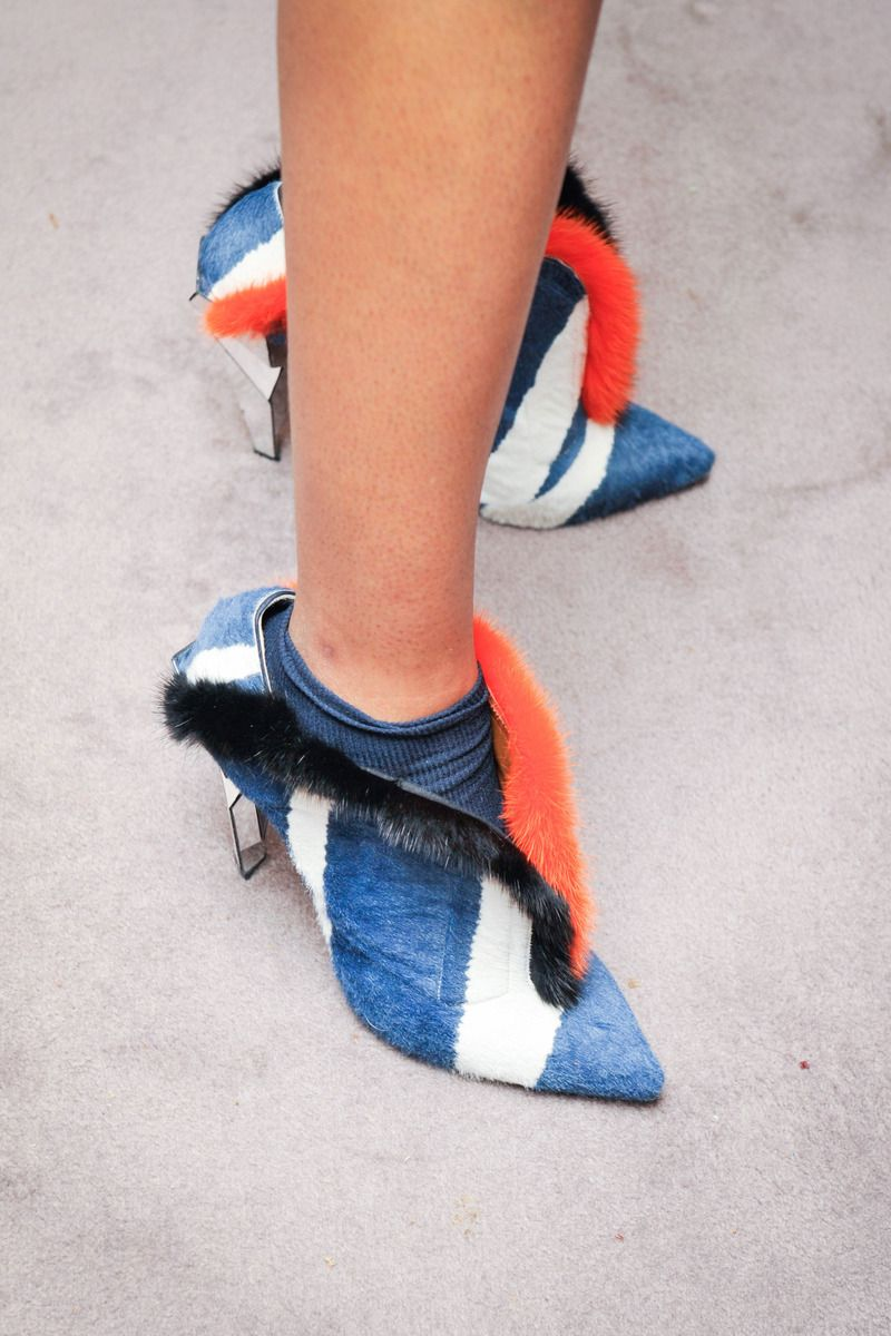 The Best Shoes From the Best Parties of 2013 | Nice shoes, Shoes, Party shoes