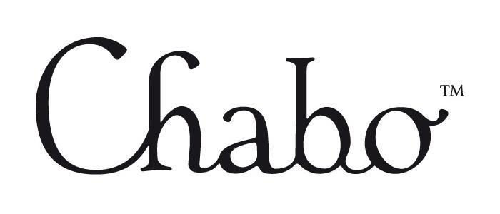chabo bags online kopen