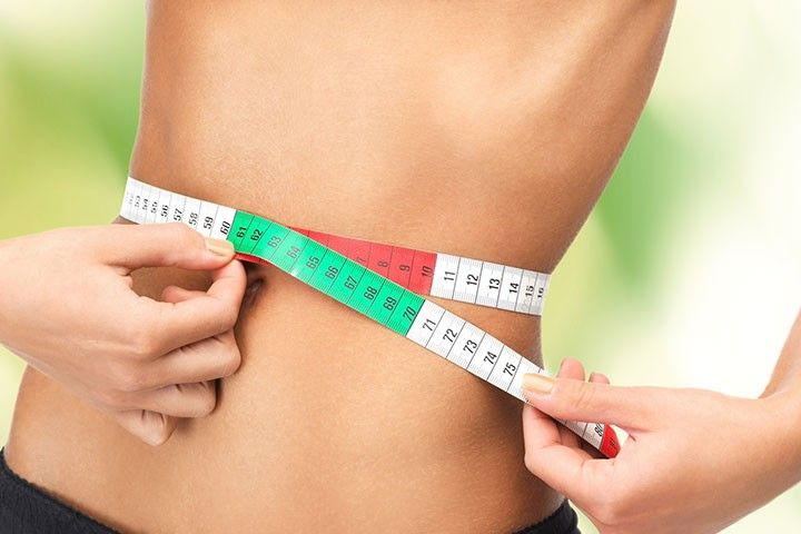 Lose weight over 50 female image 9