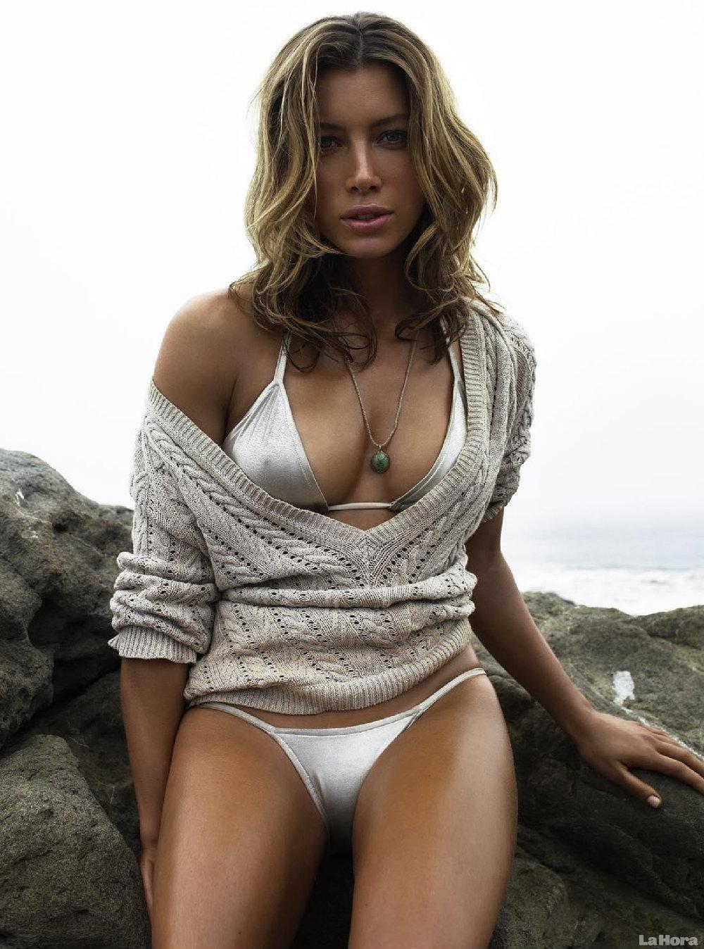 Cleavage Jessica Biel nude (49 photo), Ass, Bikini, Boobs, butt 2006