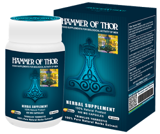 hammer of thor capsules hammer of thor price in pakistan lahore