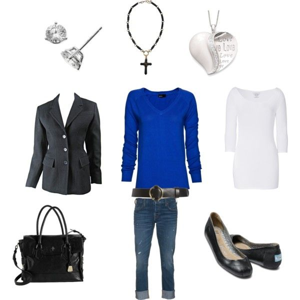 Untitled #1569, created by allitiner16 on Polyvore