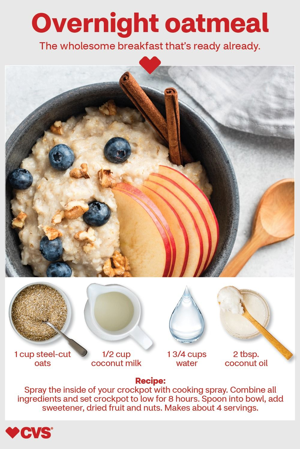 Your Healthy Weekday Breakfast Worth Waking Up For Recipes Breakfast Brunch Recipes Healthy Eating Lunch