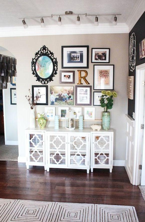 Pin von serena aspen auf dream house | Pinterest