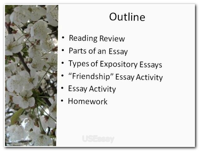 essay wrightessay ielts latest essay topics letter of   essay wrightessay ielts latest essay topics letter of scholarship request competition essay music essay questions essay work thesis statement format