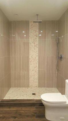 Most Por Bathroom Tile Size Of