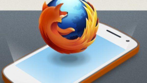 Firefox OS funcionará sobre HTML5 y promete nuevas oportunidades para los desarrolladores de aplicaciones.