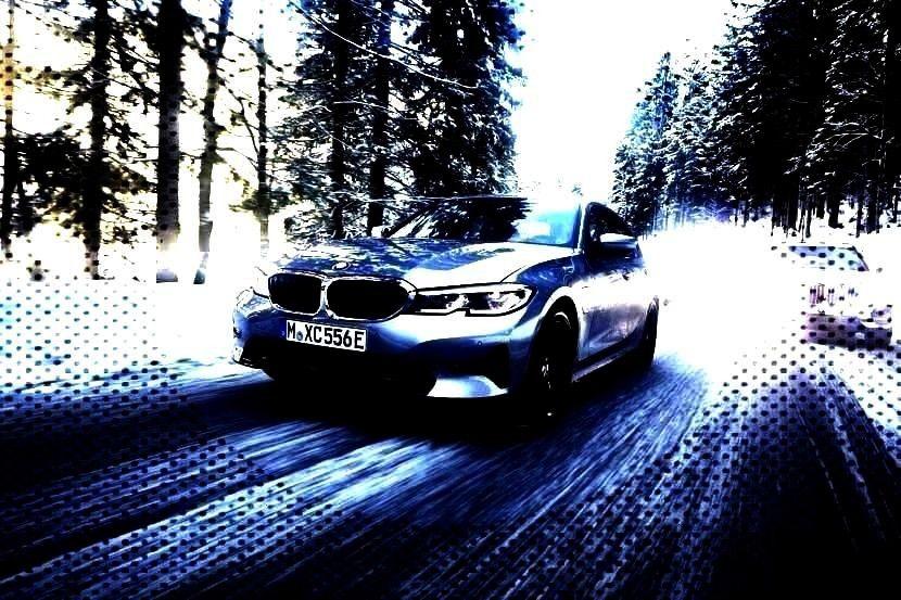 won ...BMW Models won ...  50+ best winter luxury cars  cars. by Philipp Rupprecht  Random IModels