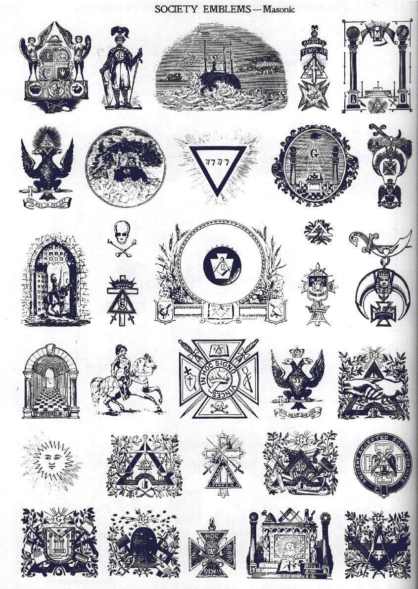 Anthonybeaucage the independent artist available on itunes comix masonic symbolism by pansophic freemasons biocorpaavc