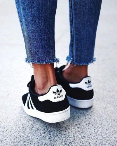 release date: 0fb01 0c2c9 adidas black super star