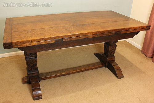 21+ Small draw leaf dining table Inspiration