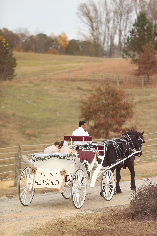1000 ideas about wedding transportation on pinterest wedding cars southern weddings and gatsby wedding