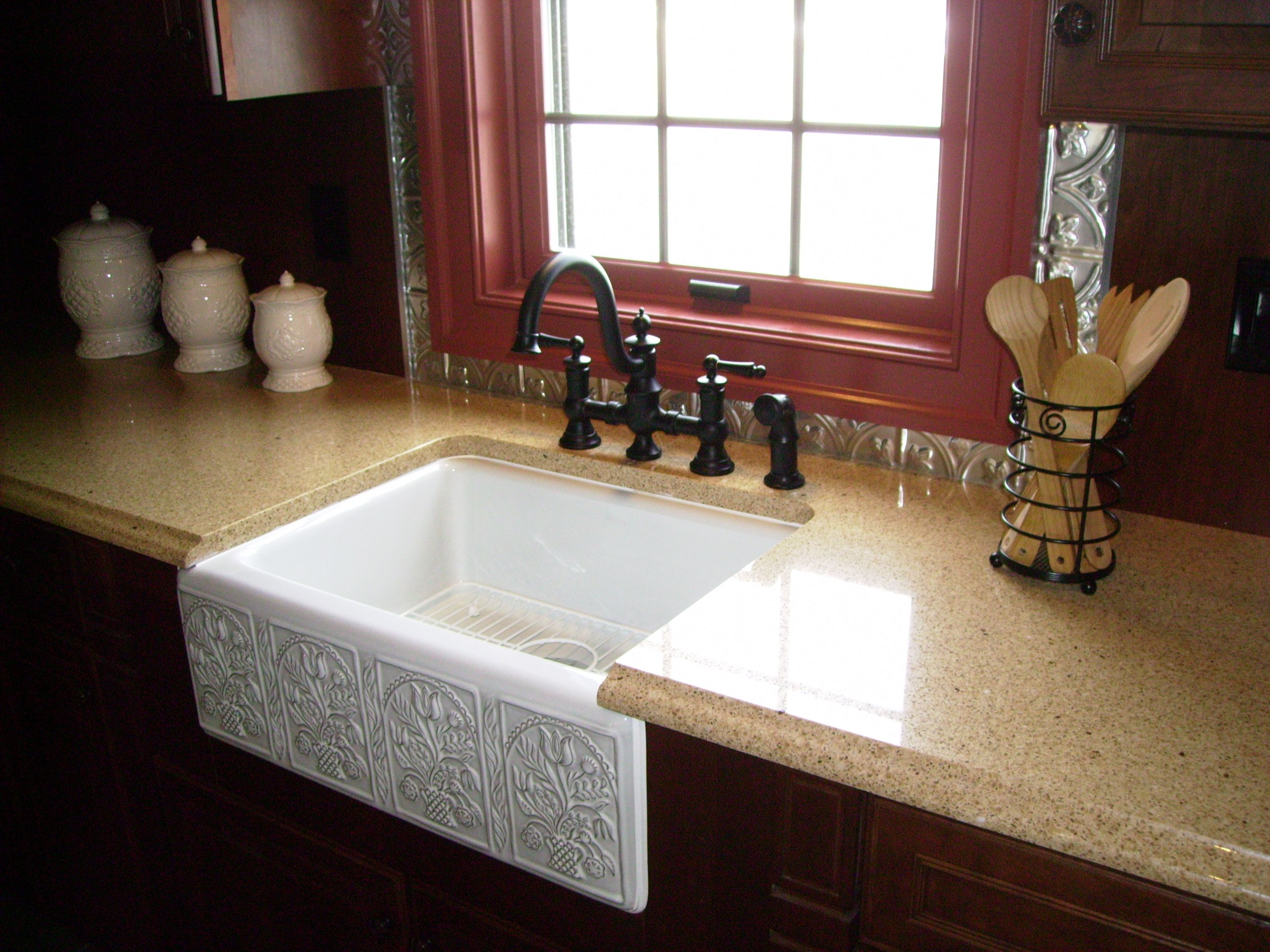 kitchen sink faucets oil rubbed bronze black faucet full size sinks