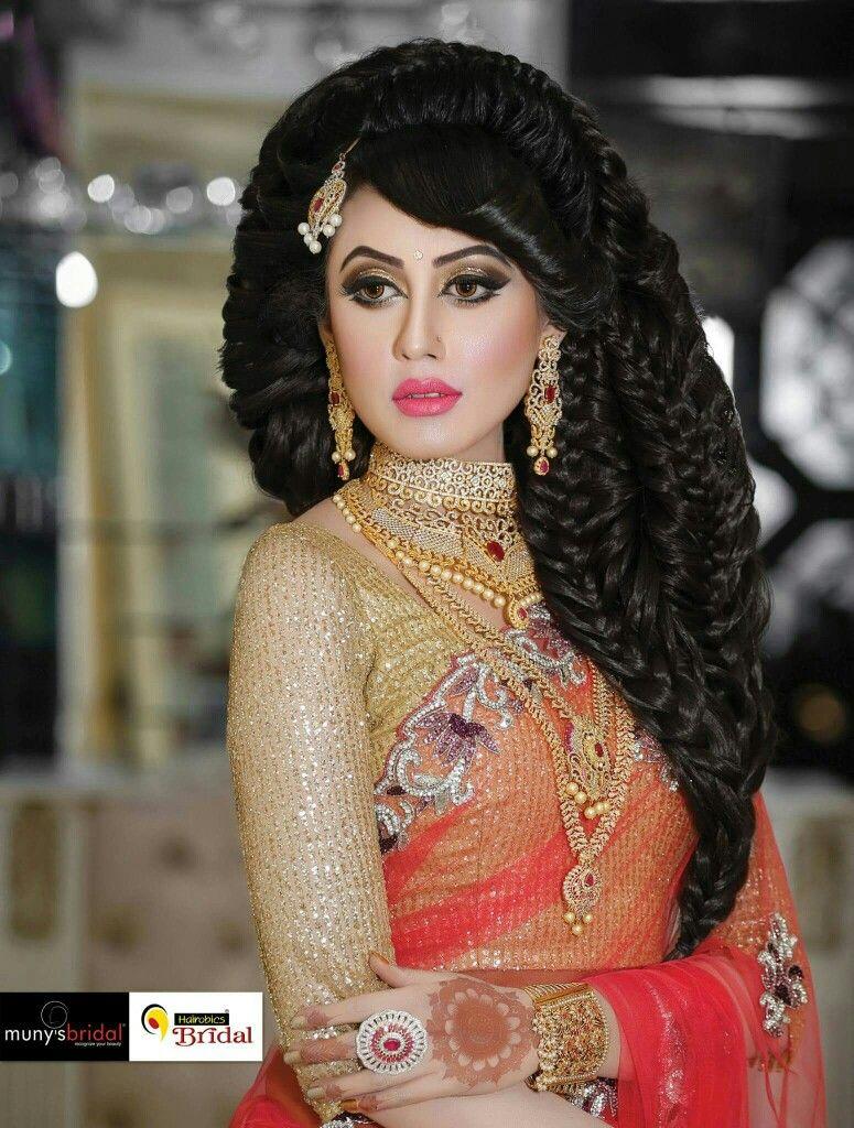 porn-erotica-edit-asian-brides-com-nickoldean-stars