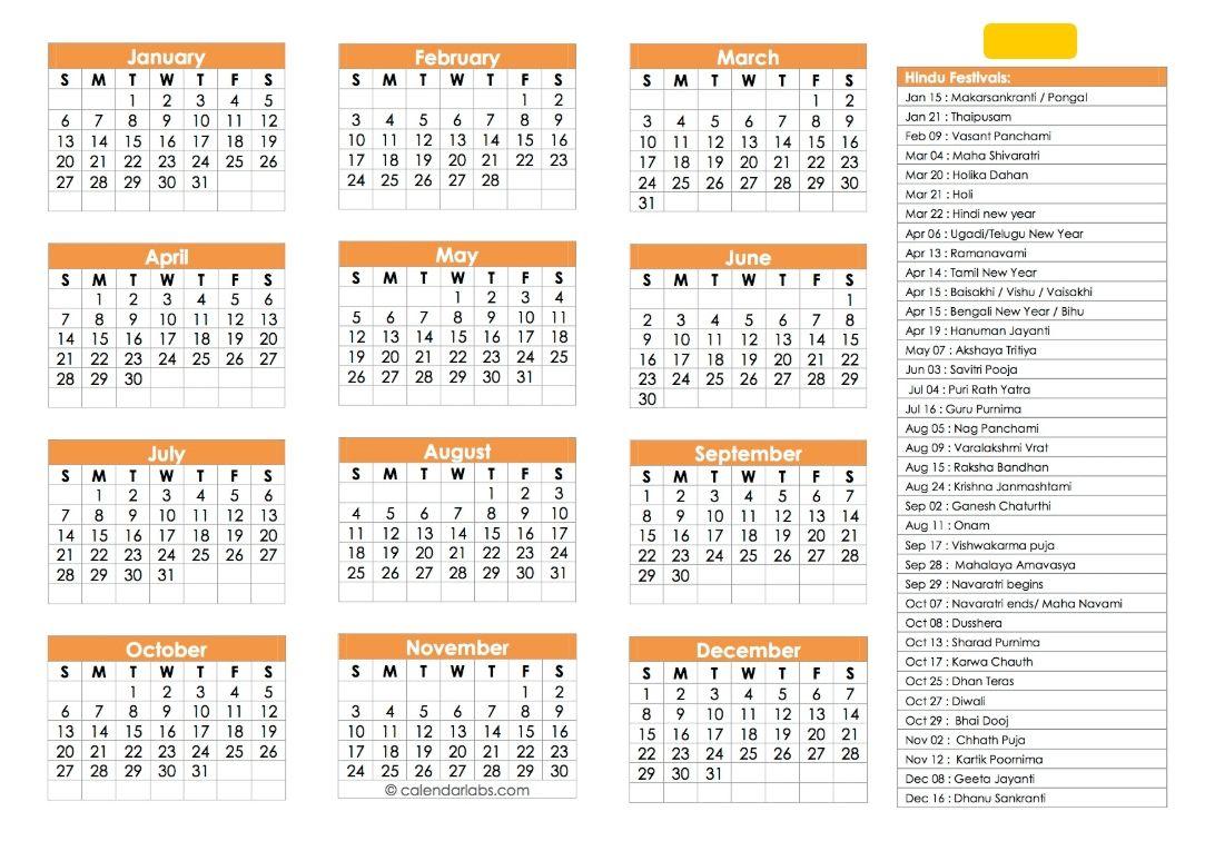Hindu Calendar 2019 Festivals Tyohar Panchang Tithi Calendar Get Panchang Calendar Hindu Calendar Calendar