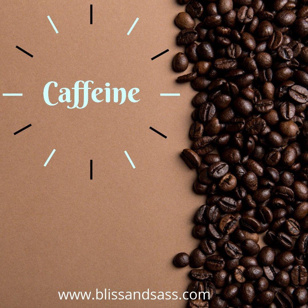 Let S Talk Caffeine In Skin Carw In 2020 Dull Skin Facial Roller Skin Elasticity