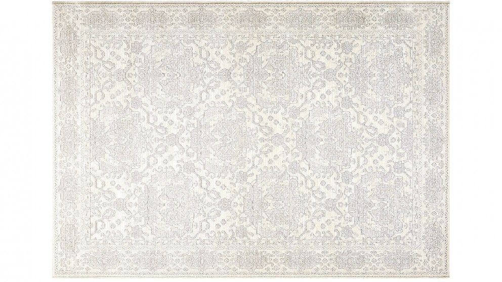 Mandalay 12 140 100 Extra Large Rug Modern Rugs Carpet Flooring Harvey Norman Australia