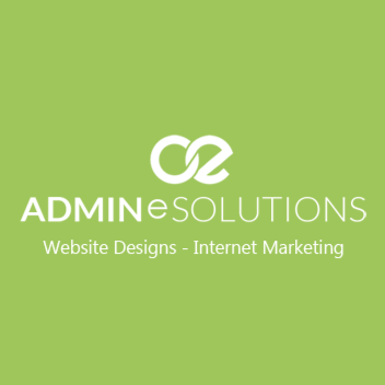 Web Design Company In Fort Lauderdale Corporate Website Design Website Design Services Web Design Company