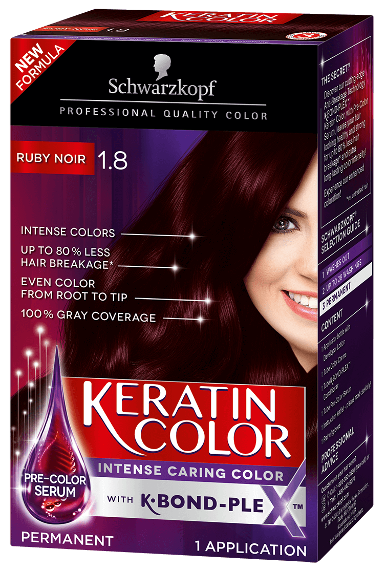 Us Kc Fs Pd 1 8 0517 Hair Color Names Hair Color Hair Color Cream