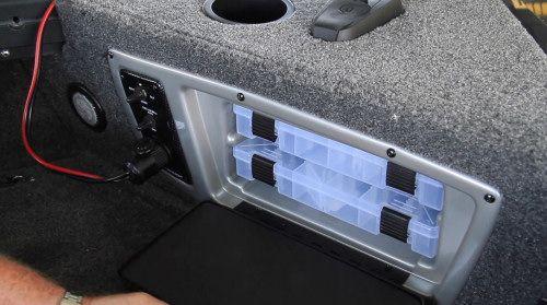 Chrysler 200 Radio Wiring Diagram Besides Chrysler Radio Wiring