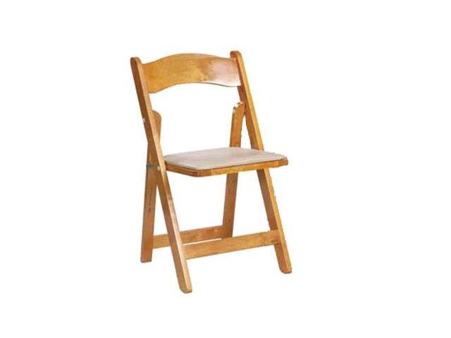 Chair Rentals San Jose Heywood Wakefield Dogbone Chairs Folding Wood Natural Williamspartyrentals Williamssj Wedding Sanjose Bayarea