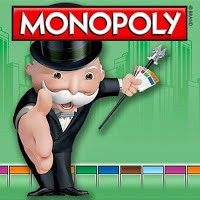 Monopoly for ipad free download | ipad games | monopoly game.