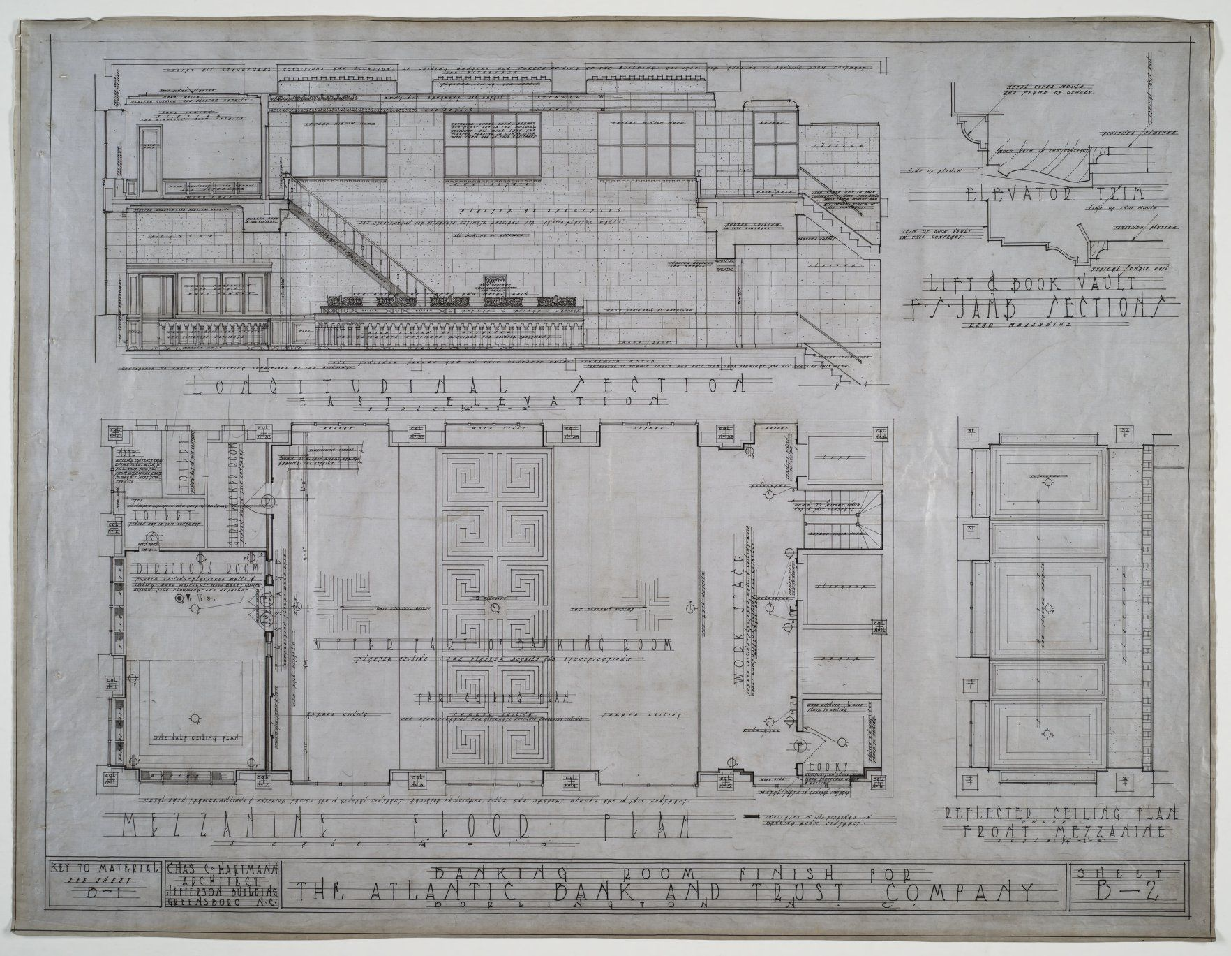 Mezzanine Floor Plan Elevation And Ceiling Mezzanine Floor Mezzanine Floor Plans