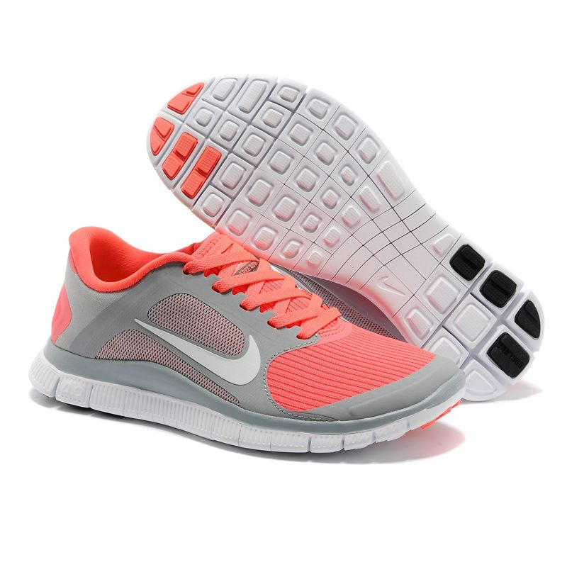 Shop Hot Nike Roshe Run Shoes from nike top ten store with Fast Shipping  And Easy Returns Nike 2016 Glitter Free Teal Grey Hyper Punch Nike 2016  Glitters ...