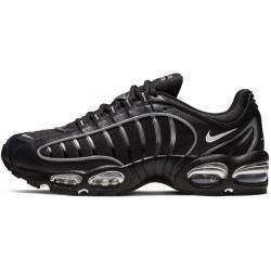 Photo of Nike Air Max Tailwind Iv Men's Shoe – Black NikeNike